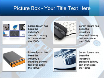 0000071925 PowerPoint Template - Slide 14