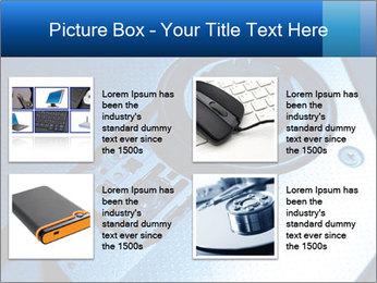 0000071925 PowerPoint Templates - Slide 14