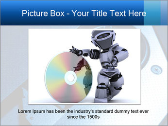 0000071925 PowerPoint Templates - Slide 15
