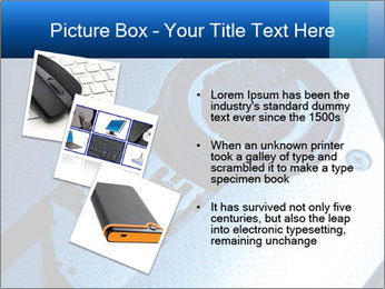 0000071925 PowerPoint Template - Slide 17