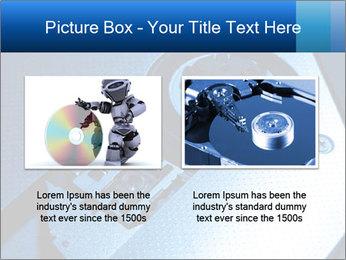 0000071925 PowerPoint Templates - Slide 18