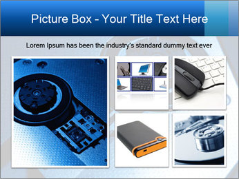 0000071925 PowerPoint Templates - Slide 19