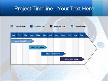 0000071925 PowerPoint Templates - Slide 25