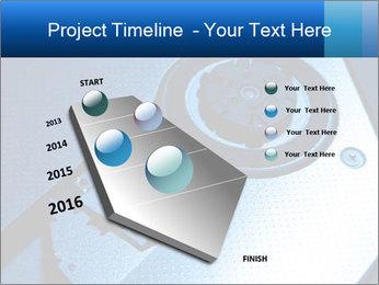 0000071925 PowerPoint Templates - Slide 26