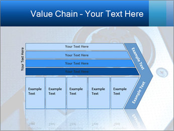 0000071925 PowerPoint Templates - Slide 27