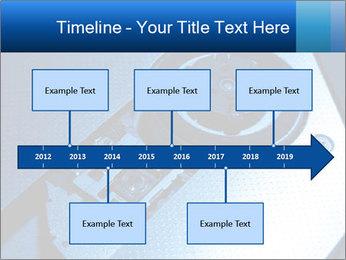 0000071925 PowerPoint Templates - Slide 28