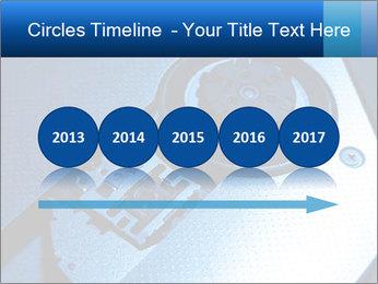 0000071925 PowerPoint Templates - Slide 29