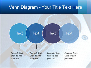 0000071925 PowerPoint Templates - Slide 32