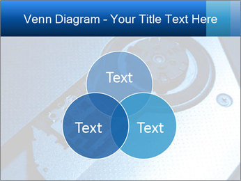 0000071925 PowerPoint Templates - Slide 33