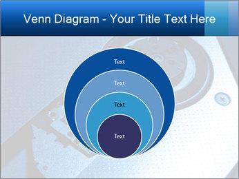 0000071925 PowerPoint Templates - Slide 34