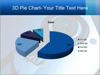 0000071925 PowerPoint Template - Slide 35