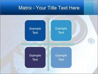 0000071925 PowerPoint Templates - Slide 37