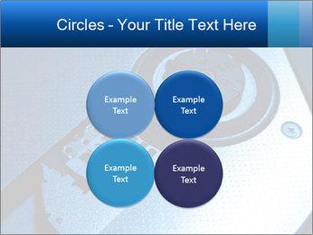 0000071925 PowerPoint Templates - Slide 38