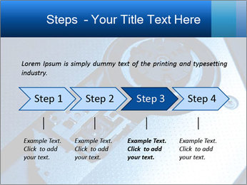 0000071925 PowerPoint Templates - Slide 4