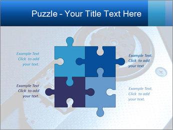 0000071925 PowerPoint Templates - Slide 43