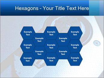 0000071925 PowerPoint Templates - Slide 44