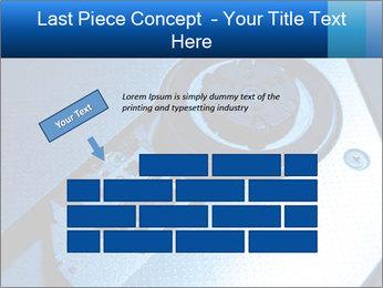0000071925 PowerPoint Templates - Slide 46