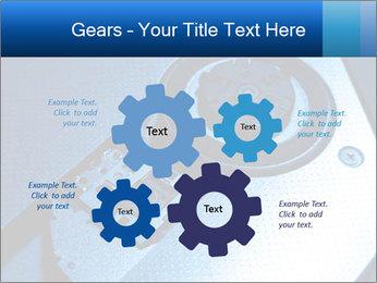 0000071925 PowerPoint Templates - Slide 47