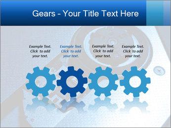 0000071925 PowerPoint Templates - Slide 48