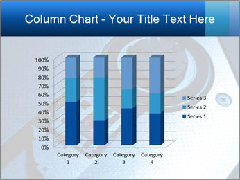 0000071925 PowerPoint Templates - Slide 50