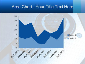 0000071925 PowerPoint Templates - Slide 53