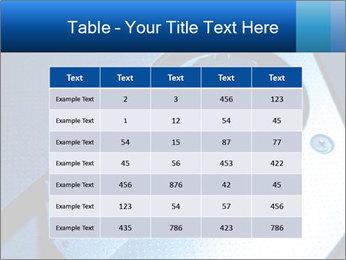 0000071925 PowerPoint Templates - Slide 55