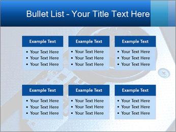 0000071925 PowerPoint Templates - Slide 56