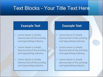 0000071925 PowerPoint Templates - Slide 57