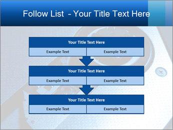 0000071925 PowerPoint Templates - Slide 60