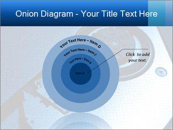 0000071925 PowerPoint Templates - Slide 61