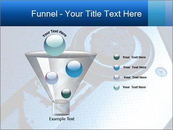 0000071925 PowerPoint Templates - Slide 63