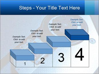0000071925 PowerPoint Templates - Slide 64