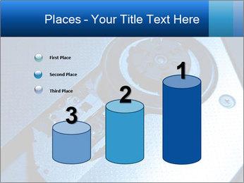0000071925 PowerPoint Templates - Slide 65