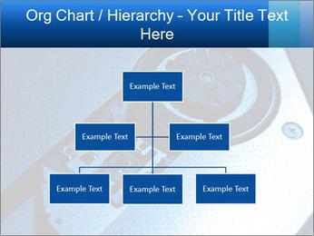 0000071925 PowerPoint Templates - Slide 66