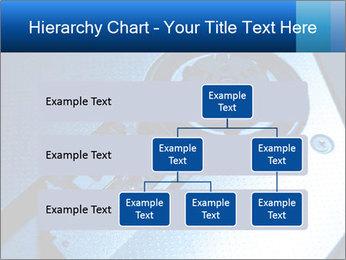 0000071925 PowerPoint Templates - Slide 67