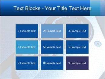 0000071925 PowerPoint Templates - Slide 68