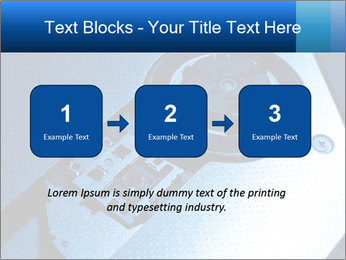 0000071925 PowerPoint Templates - Slide 71