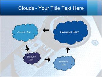 0000071925 PowerPoint Templates - Slide 72