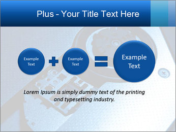 0000071925 PowerPoint Template - Slide 75
