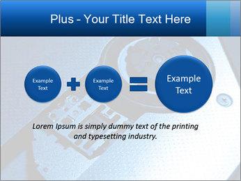 0000071925 PowerPoint Templates - Slide 75