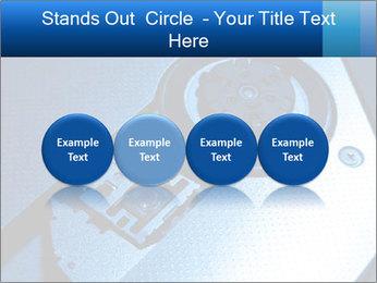 0000071925 PowerPoint Templates - Slide 76