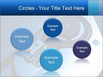 0000071925 PowerPoint Templates - Slide 77