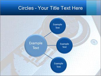 0000071925 PowerPoint Templates - Slide 79
