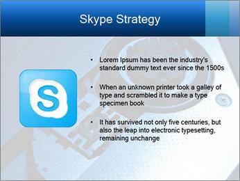 0000071925 PowerPoint Templates - Slide 8