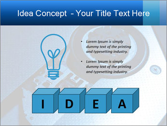 0000071925 PowerPoint Templates - Slide 80
