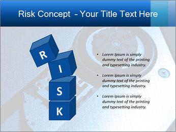 0000071925 PowerPoint Templates - Slide 81