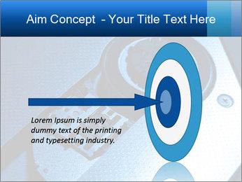 0000071925 PowerPoint Templates - Slide 83