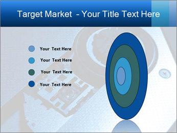 0000071925 PowerPoint Templates - Slide 84