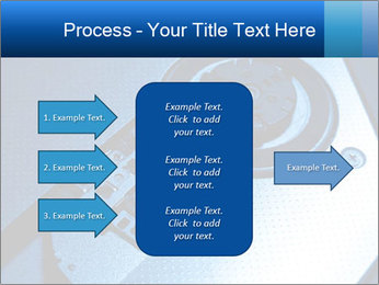 0000071925 PowerPoint Templates - Slide 85