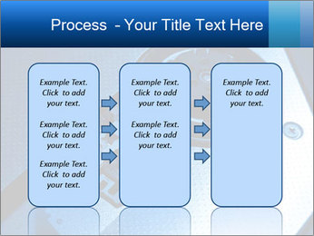 0000071925 PowerPoint Template - Slide 86